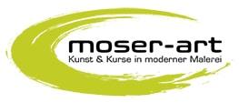 moser-art