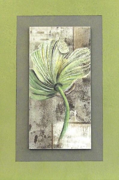 Naturfreunde Nr. 1 von Renate Moser :: moser-art